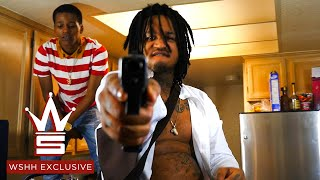 <b>Fredo Santana </b>Persona WSHH Exclusive  Official Music Video