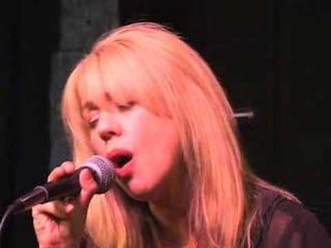 "Shay Dillon~Live ""Holdin' On"""