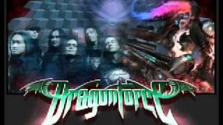 DragonForce - The Warrior Inside (LYRICS IN DESCRIPTION)