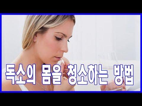 แชมพู sebazol การแสดงความคิดเห็นเป็นโรคสะเก็ดเงิน
