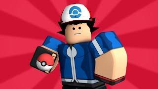 5 Types of Pokémon Go Players