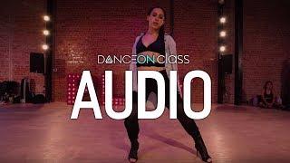 LSD ft. Sia, Diplo & Labrinth - Audio | Brinn Nicole Choreography | DanceOn Class