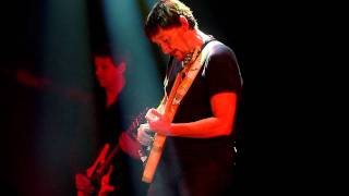 Chris Rea - The Road To Hell (Live in Moscow, Crocus City Hall, 09.02.2012)