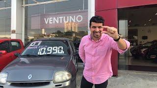 Fiat Ventuno Aricanduva 🎥🚀💥Show De Ofertas Semi Novos (11) 2723-3000