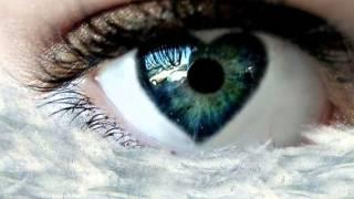 Es steht in deinen Augen ... NIC