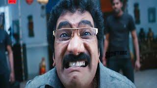 Rao Ramesh Ultimate Movie Comedy Scene | Telugu Latest Comedy Scenes | Show Time Videoz