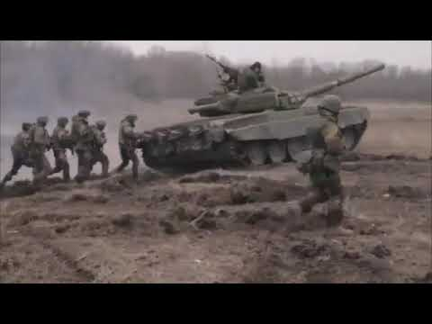 Сергей Грубов - Пуля грешная