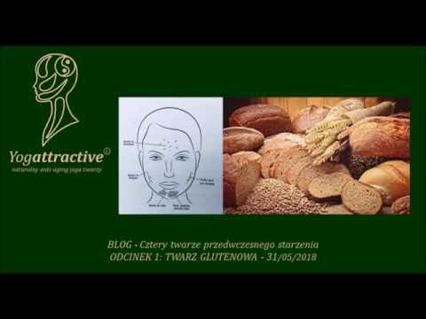 Zestaw ćwiczeń dla wszystkich grup mięśniowych z hantlami zdjęcie