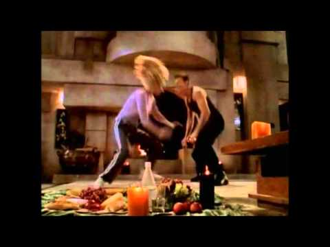 Feminism and Buffy The Vampire Slayer