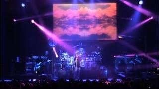Dream Theater - In the Presence of Enemies (pt. I&II)[LIVE] [Chaos in Motion 07-08]