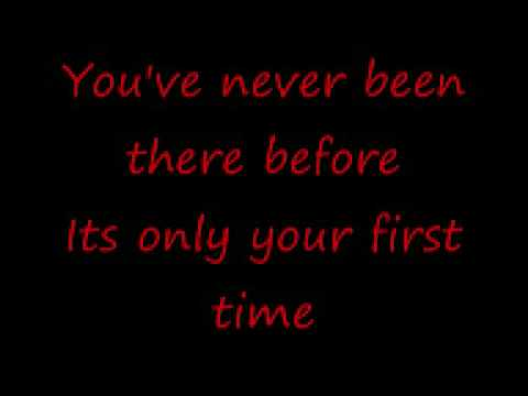 Boyz To Men - End Of The Road Lyrics
