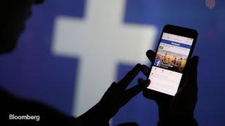 Why Investor Gary Vaynerchuk Thinks Facebook Is a Good Buy