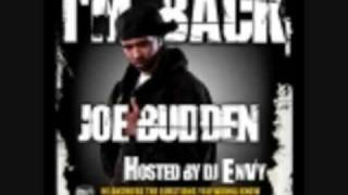 Joe Budden - So Long Goodbye