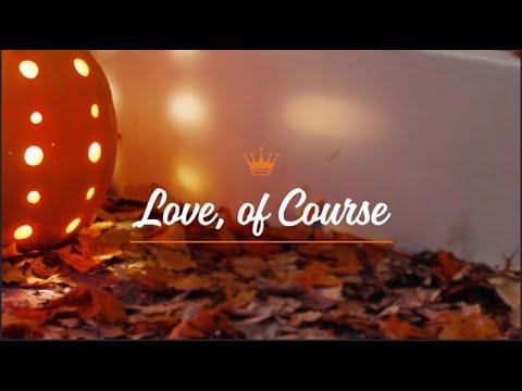 Pumpkin Patch Match - Fall Fun | Love, of Course - Hallmark ...