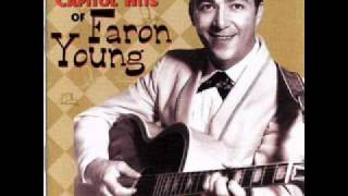 Faron Young -  Go Back, You Fool