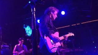 Mick Fleetwood Blues Band ft Rick Vito - Love That Burns (Solana Beach)