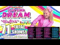 Jojo Siwa's First Dance Solo Only 2 Years Old