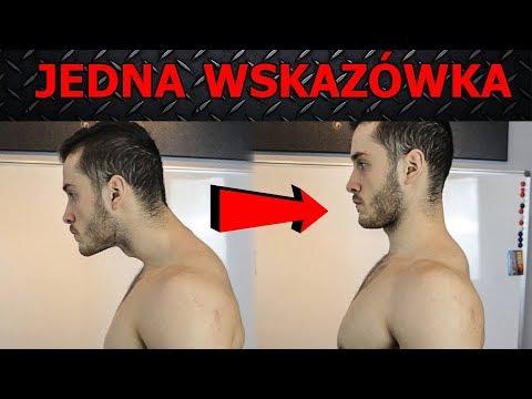 Funkcja mięśni gorsze gemellus