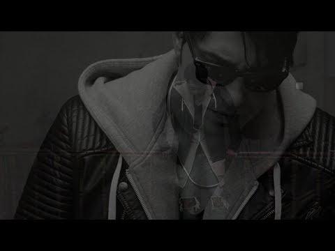 Asu – Reggaeton Video