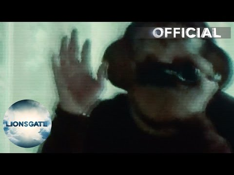 The Gift (UK Trailer)