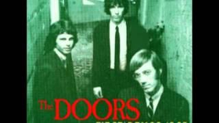 The Doors - Summer's Almost Gone