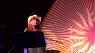 Lisa Clark - Hello Mr Heartache