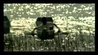 تحميل اغاني احمد منيب مصريه نوبيه - رؤية أحمد امين MP3