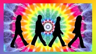 The Beatles - The Inner Light (cover)