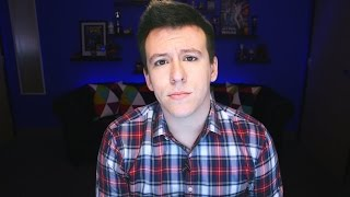 Everything You Need To Know About Philip DeFraco (Philip DeFranco Facts)
