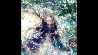 02   Sylphia [Imy]