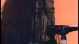 04 I'll Never Turn My Back On You - Sananda Maitreya