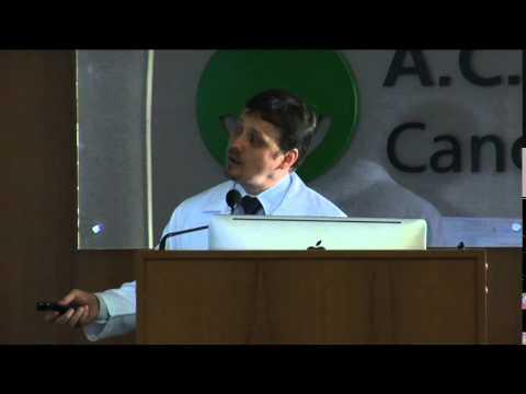 Trattamento dei sintomi della prostata e il trattamento