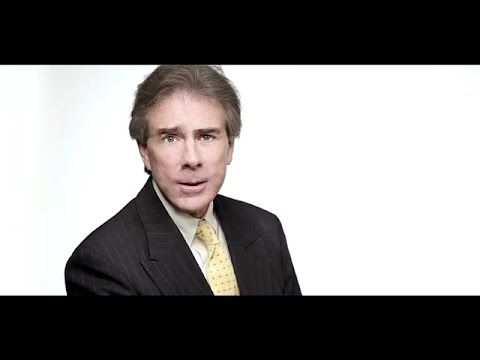 video thumbnailWilliam D. Kickham - Personal Injury Attorney, Boston