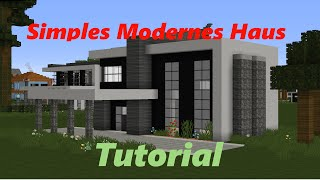 Minecraft Modtutorial BuildcraftIndustrialcraft Ein Atomkraftwerk - Minecraft hauser kopieren