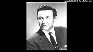 YONDER COMES A SUCKER -JIM REEVES