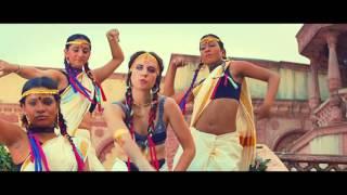 Major Lazer & DJ Snake & MO &Aluna George You Know You Like It vs Lean On