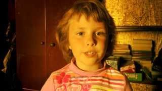 Ihana pikku-Sonja