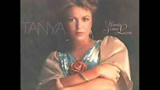 Tanya Tucker-Here's Some Love