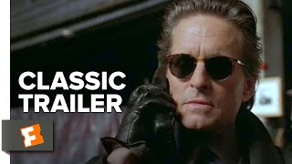 Trailer of A Perfect Murder (1998)