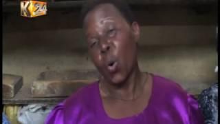 LISHE MITAANI: Utamu wa chakula cha jamii ya Wakamba Muthokoi