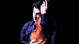 Sergey Khachatryan - Ernest Chausson; Poeme, Op.25