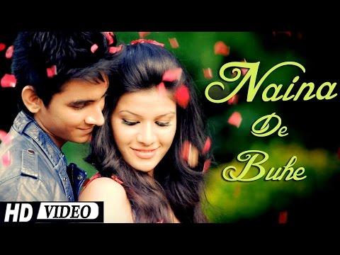 Naina De Buha  Meenu Sharma