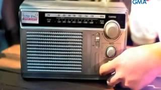 DZBB Super Radyo - ang Himpilan ng Katotohanan