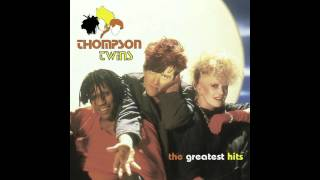 Thompson Twins    Love On You Side
