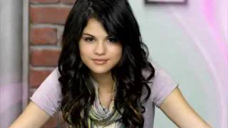 Selena Gomez - Oh oh oh It's Magic (FULL SONG) w/ Download & Lyrics