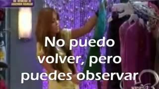 I'll Always Remember You - Miley Cyrus subtitulada al español [VIDEO OFICIAL]