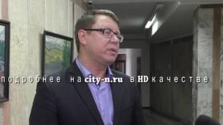 Завтра жители Орджоникидзевского и Куйбышевского районов Новокузнецка получат горячую воду