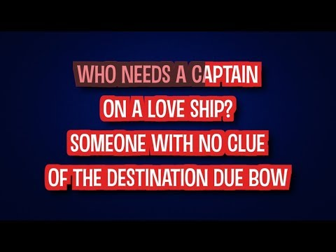 Black Valentine - Caro Emerald | Karaoke Version