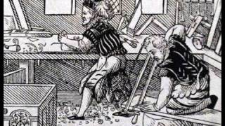 preview picture of video 'Apprenticeship in Early Modern London: City apprentices in the 16th and 17th centuries'