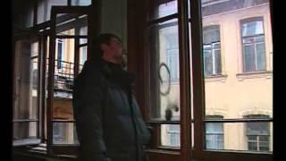 Двойная жизнь Юрия Каморного
